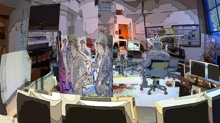 3D_DigitalStudy_facultyShow17