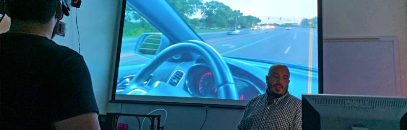 BrandonAlberto_Driving_header1