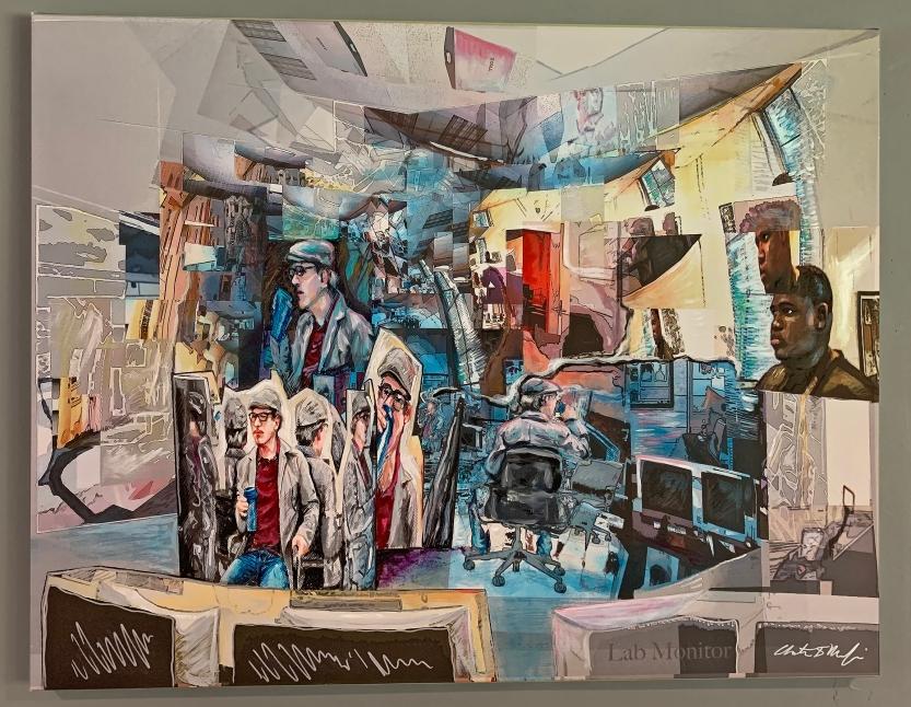 LabMonitor_Joiner_Painting_TopherMaraffi_2019