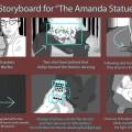 Storyboard2_Shannell_Tebeau