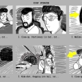 Storyboard_Chris_Kitchen