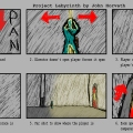 storyboard_John_Horvath