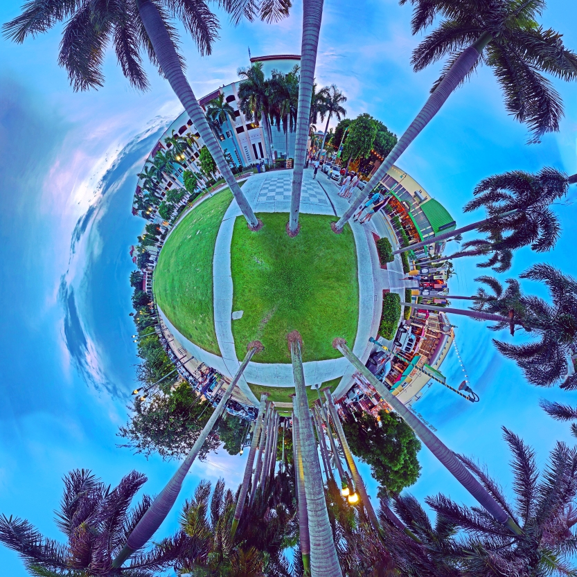 DelrayBeach_Panorama_Polar10final_Web